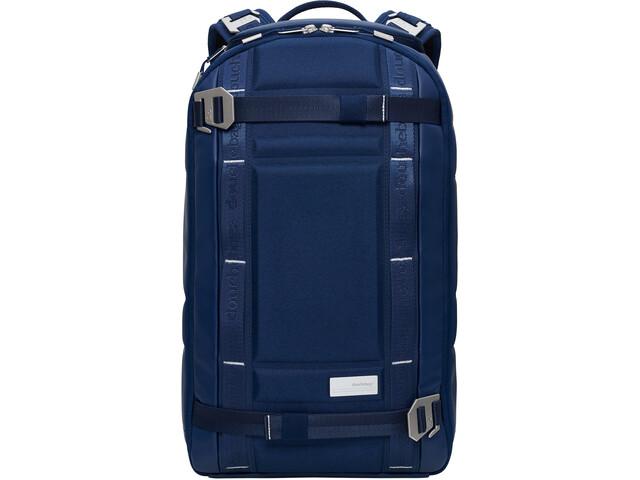 Douchebags The Backpack deep sea blue